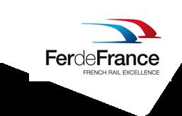 Fer de France