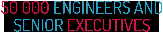 ingenieurs-en
