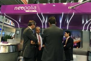 NEOPOLIA Alain Vidalies & Charles Barreau  (2)