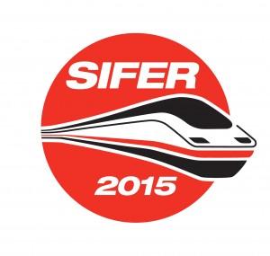 Fer de France partenaire du salon SIFER à Lille 24-26 mars 2015